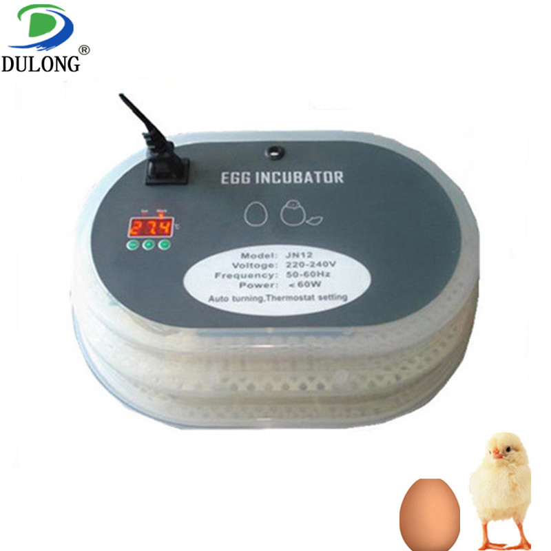 Best selling CE approved temperature controller for egg incubator machine price small size egg incubator 2017 hot selling korea high intensity focused ultrasound body slimming machine with ce approved