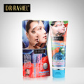 DR. RASHEL Esfoliante Facial Esfoliante Descamação de Células Mortas Da Pele Renovar Branqueamento 80 ml
