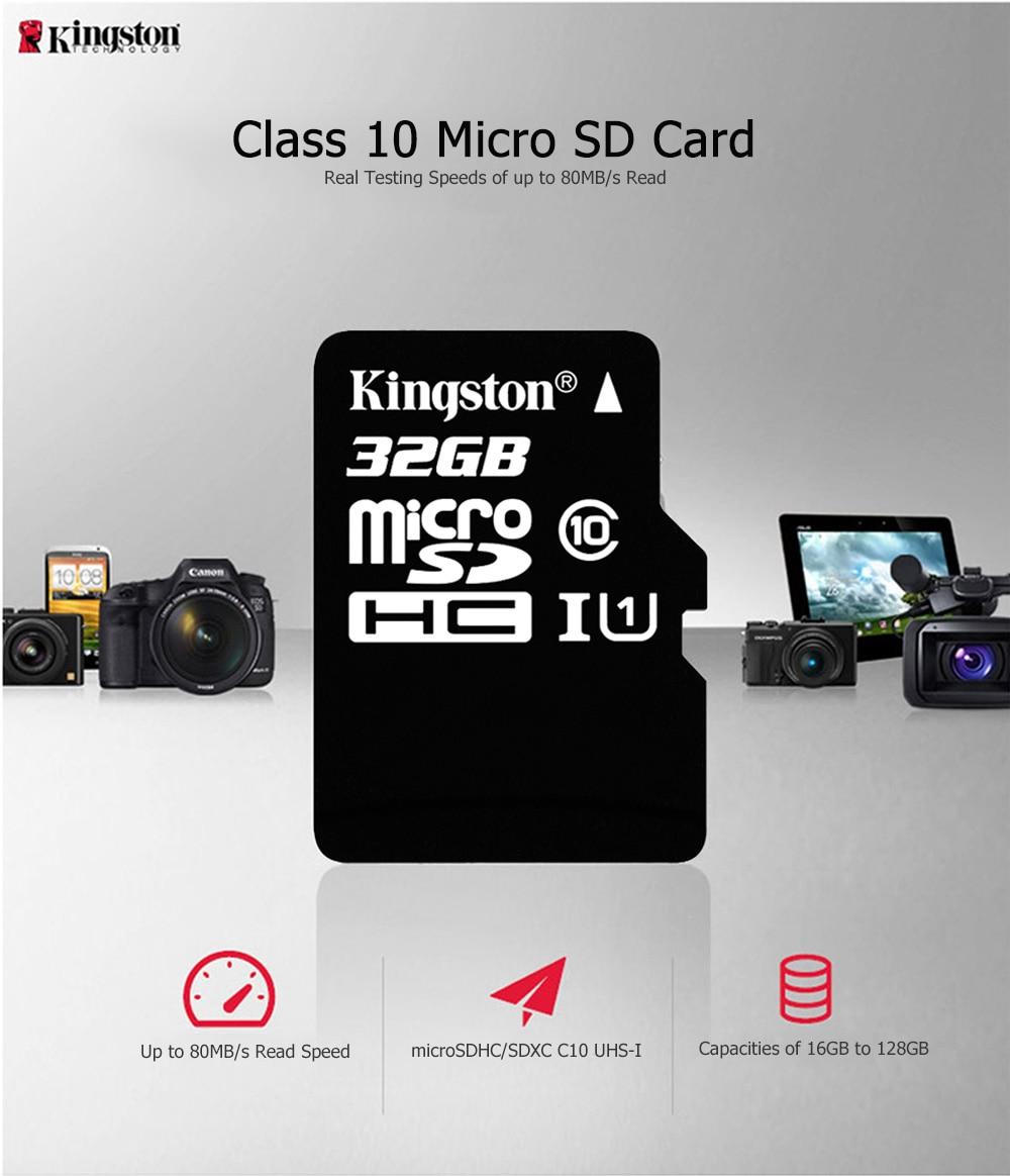 C10-micro-sd-card_01