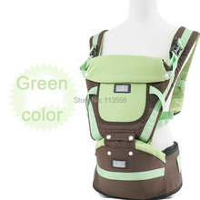 Baby Backpacks Backpacks&Carrier baby Sling Toddler wrap Girl's frount baby carrier with shoulders
