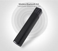 2016 Hot Sell NFC Wireless Bluetooth Speaker Super Bass Stereo 4 1 Loudspeaker Support TF Card