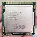 Intel Xeon Prozessor X3450 Quad Core (8M Cache  2 66 GHz)) LGA 1156 Desktop CPU 100% arbeits richtig Desktop Prozessor-in CPUs aus Computer und Büro bei
