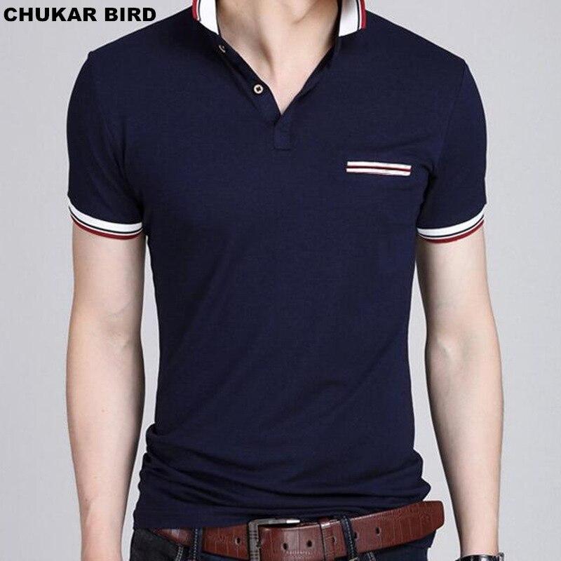Online Get Cheap Designer Polo Shirt