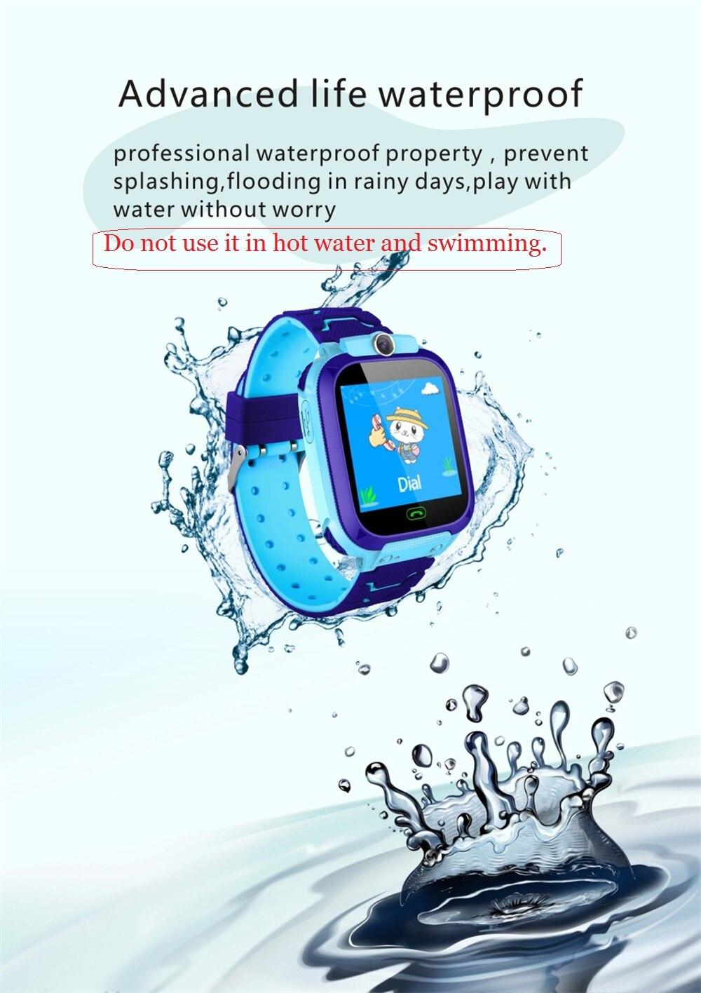 smart watch online shopping
