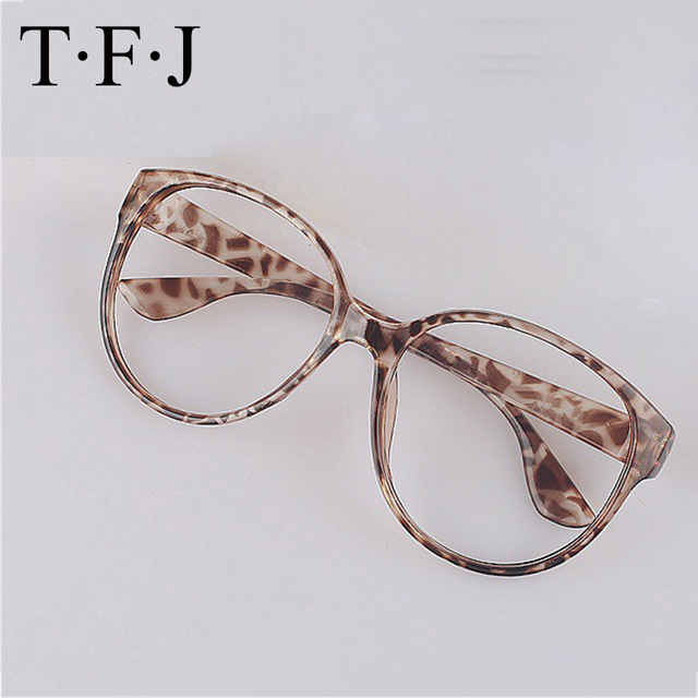 400db9b7c4 From China Vintage Round ladies spectacles Glasses Frame Eyeglasses Glasses  Without Lenses Fake Glasses Women Men