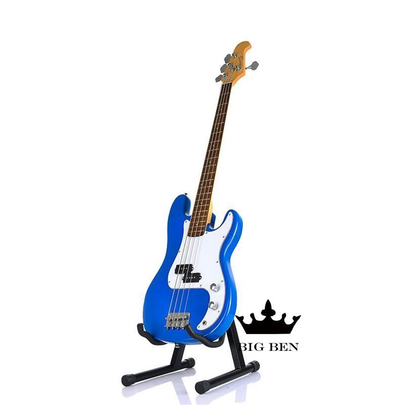 ᐂModelo a guitarra acústica marco bajo y otros Instrumentos ...