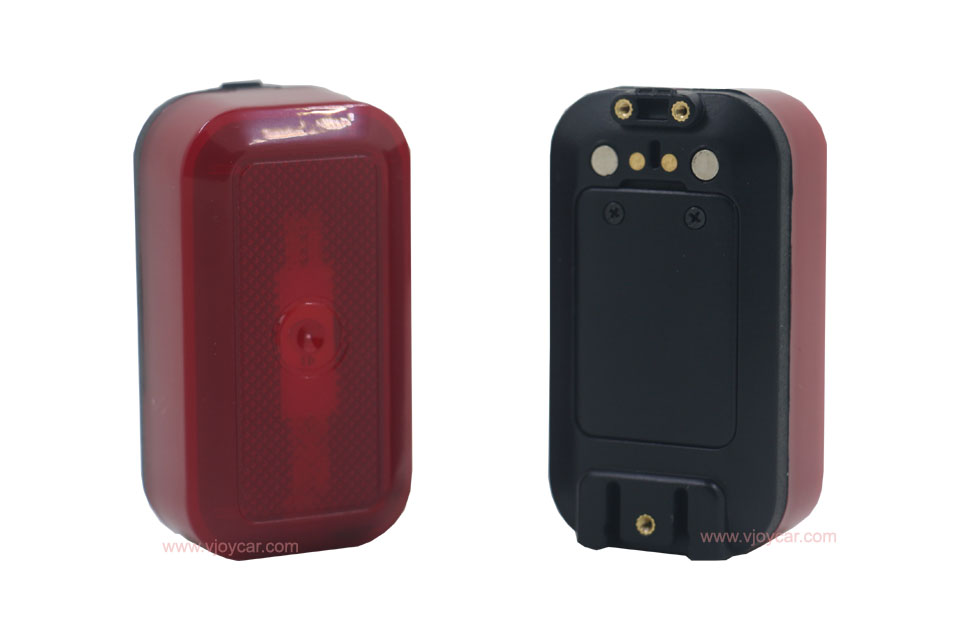 T630 Micro GPS Tracker D (9)
