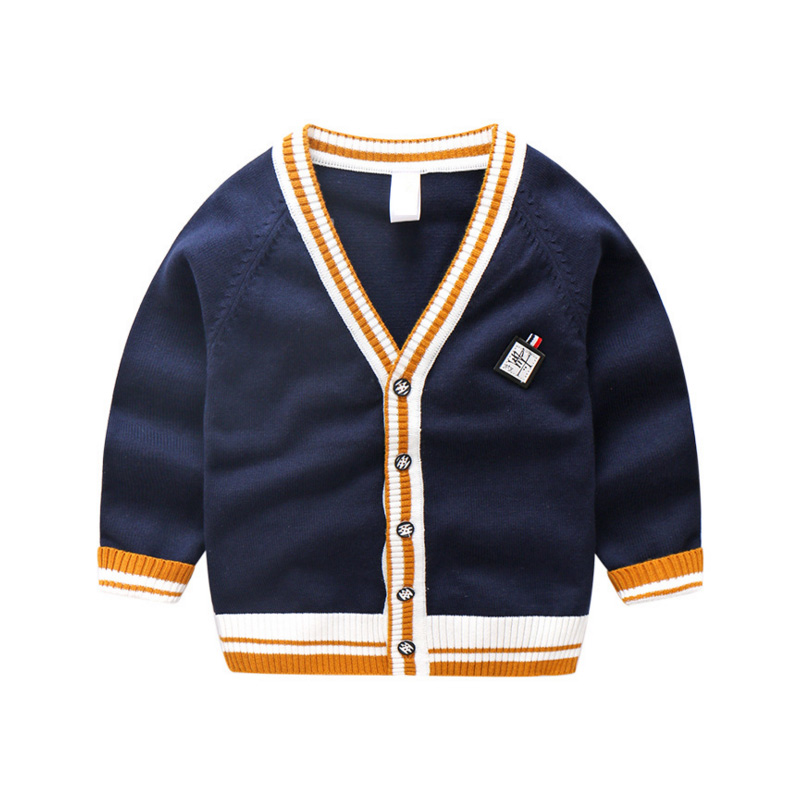 Sweater 0605-03