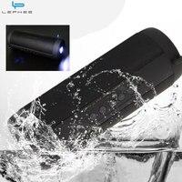 Bluetooth Speaker Waterproof Portable Outdoor Wireless Mini Column Box Loudspeaker Water Resistant Speakers For Xiaomi IPhone
