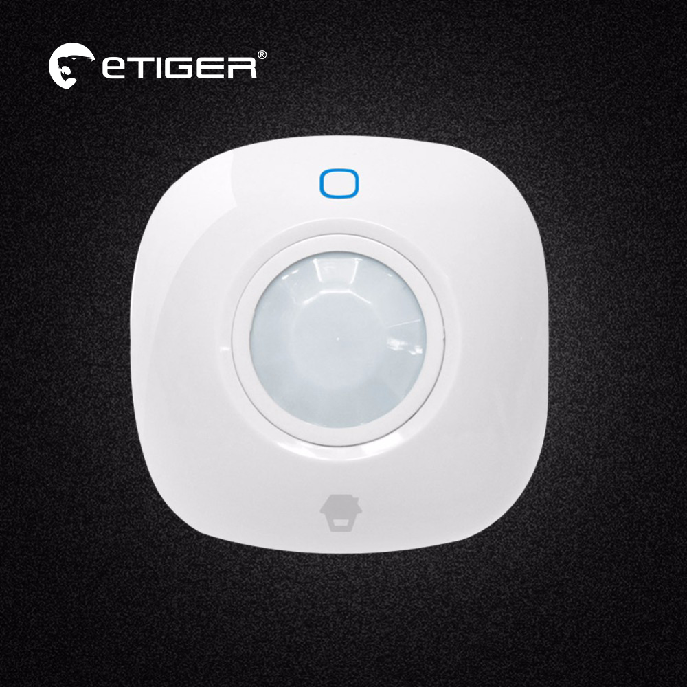 Xinsilu PIR-700 Wireless Ceiling PIR Motion Detector Sensor for chuango Home Security Alarm System G3 G5 A11 315MHz  xinsilu wireless intelligent pir motion sensor gs wms0 with build in tamper switch for g90b wifi alarm system