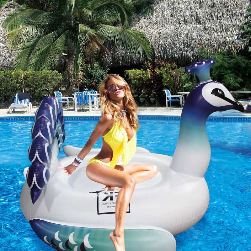 Pool Floats For Adults