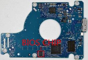 HDD PCB для SEAGATE/логическая плата/номер платы: 100732076 REV B
