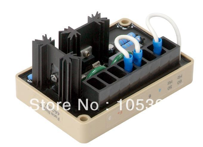5pcs of SE350 by fast cheap shipping by FedEx/DHL