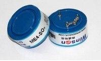 ME4 SO2 eletroquímica sensor de dióxido de enxofre|sensor|sensor sensor|  -