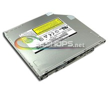 for Panasonic UJ-867A 9.5mm SATA SuperDrive Dual Layer 8X DVD RW DL Writer 24X CD Burner Optical Drive for Macbook Pro 2010 New