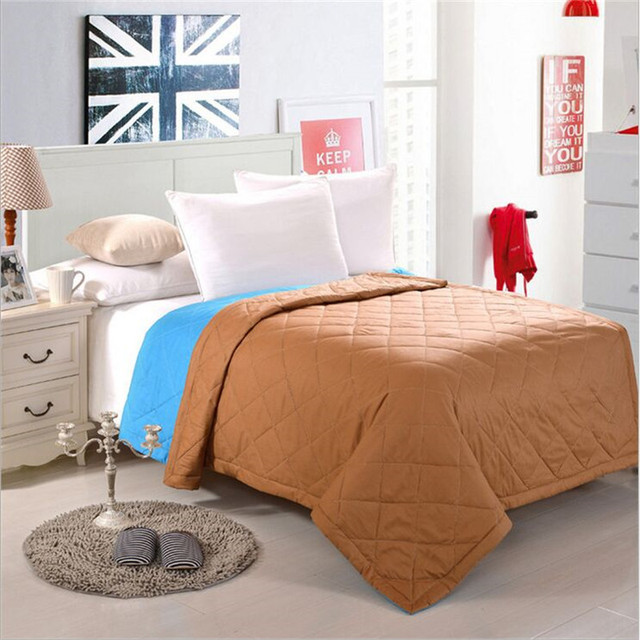 luxury pin comforter galore bag beautiful goods a bed home in comforters