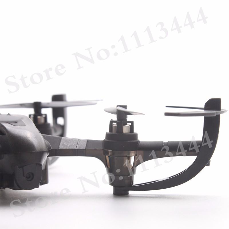 Quadcopter リモート Hd ミニドローンカメラ、 14