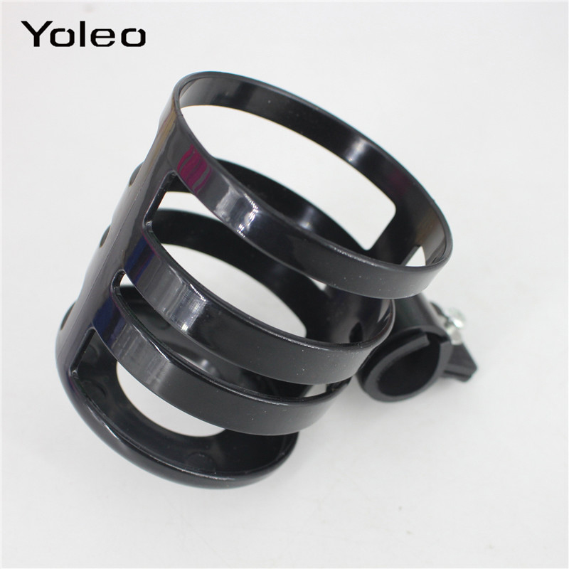 stroller cup holder (5)_