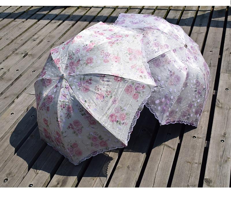 umbrella26