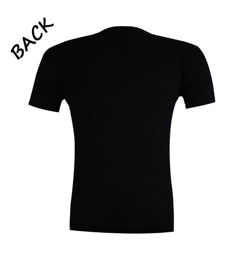 67709985 Michael Jackson Shirt Swag Stylish Tie Dye Black Star Shirt Loose Dance Hip  Hop t Shirt Xxxl Graphic Tees Michael Jackson Shirt-in T-Shirts from Men's  ...