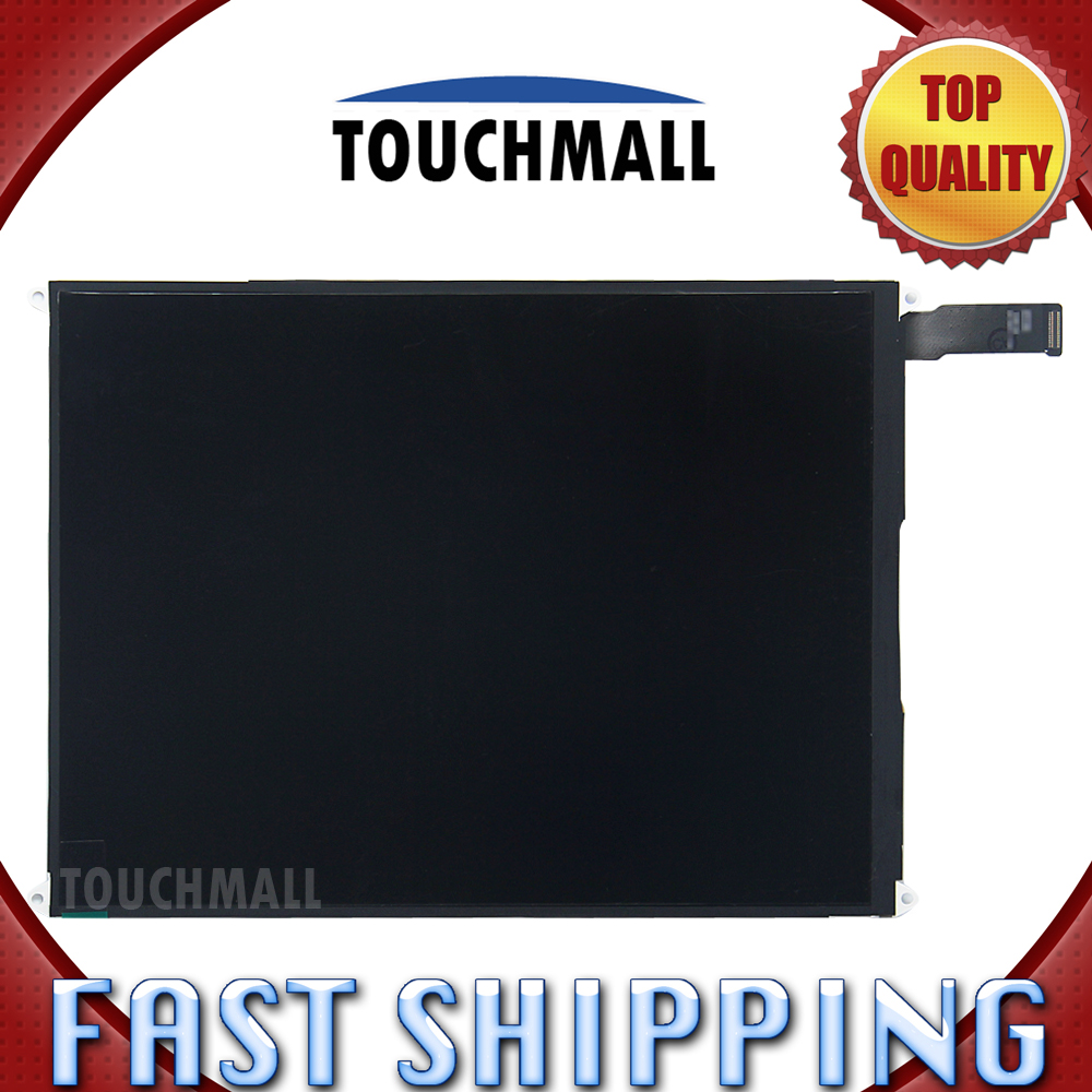 For New LCD Display Screen Replacement iPad Mini 1 A1455 A1454 A1432 Free Shipping brand new lcd screen retina display replacement for ipad mini 3 3rd generation