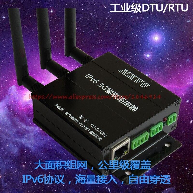 LoraWan Lora Gateway / Concentrator SX1276 SX1278 (433M/470M/868M/915M)