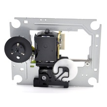Original new SF-P101N 16PINS SFP101N laser lens with mechanism DA11 original mechanism