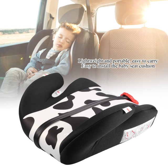 Baby  Portable Toddler Car Seat Multi-Function Foldable  For Kids