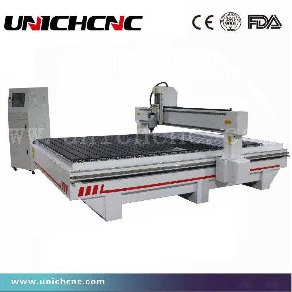 Jinan Chinese engraving wood machine / 3d wood engraving