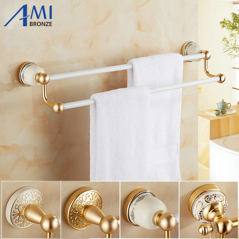 Bathroom Vanity Accessories online get cheap bathroom vanity accessories -aliexpress