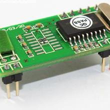 4pcs125Khz RFID считыватель модуль RDM630 UART Выход Система контроля доступа