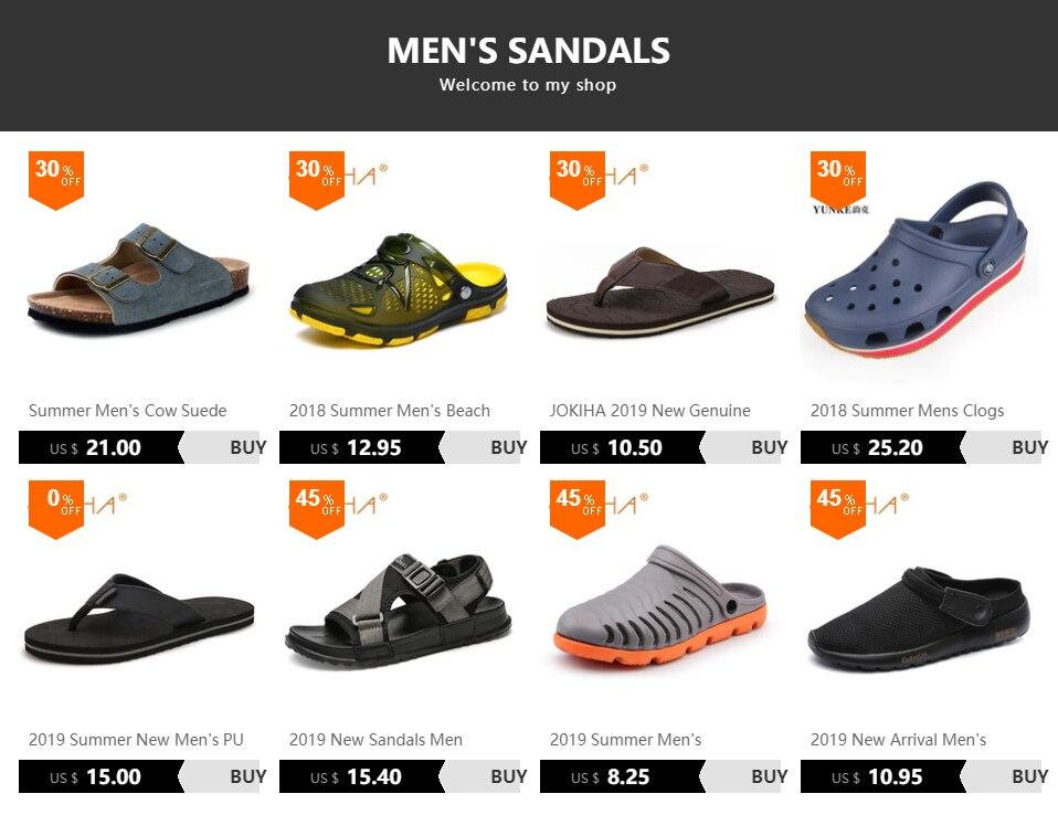 2018 Autumn Fashion Shoes For Men Breathable Brand Design Cheap Sale