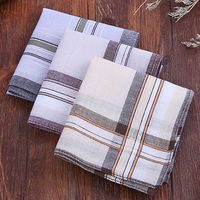 2016 New Cotton Handkerchief Variety Of Classic Male And Female Handkerchief Blending Handkerchief Hot Sweat Towel