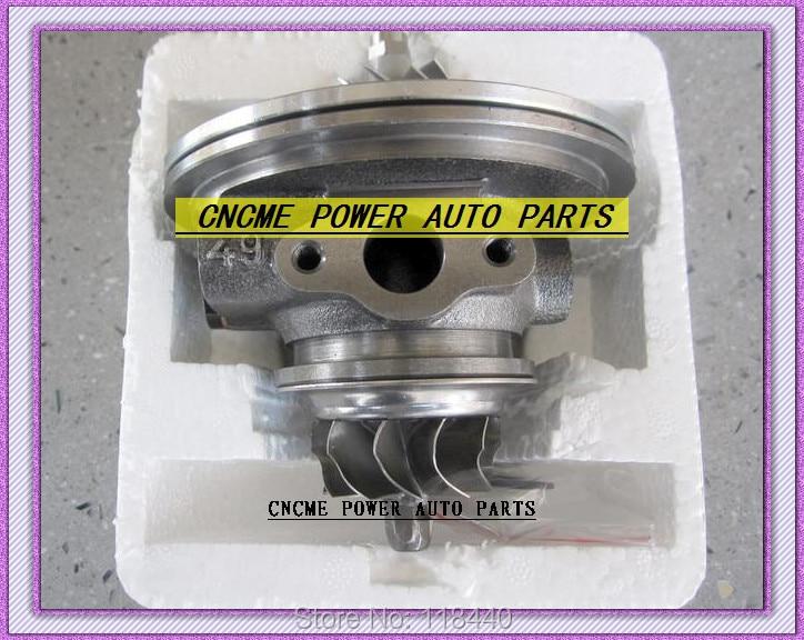 Turbo Cartridge Chra Core K03 53039880052 53039880052 For Audi A3 TT For SEAT Leon Octavia Golf Bora Jetta AUQ ARZ 1.8T 1.8L