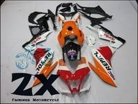 Fairing Body Kit Bodywork for Aprilia RS4 125 RS4 RS125 RS 4 125 2012 2013 2014 2015 13 12 14 15