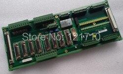 産業機器ボード広告リンク DIN-825-GP4 51-14080-0A20