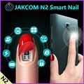 Jakcom N2 Smart Nail New Product Of Mobile Phone Sim Cards As Dual Sim Adapter Bluetooth Mk16 For Blackberry Q20