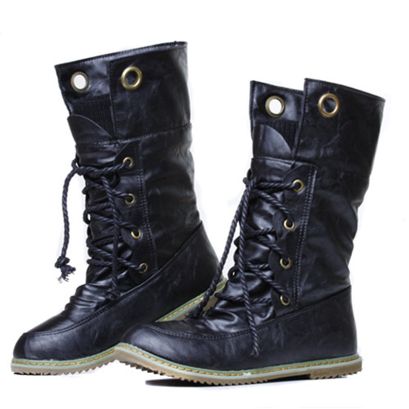 Online Buy Wholesale popular snow boots from China popular snow ...