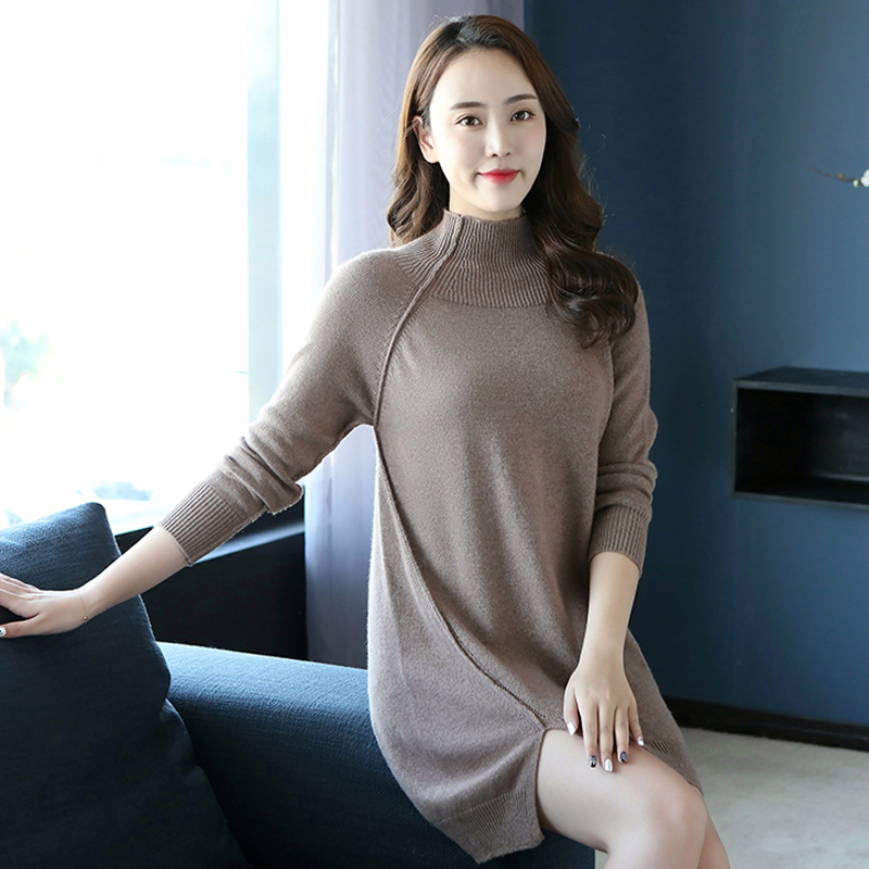 After shoulder sale ladies cashmere sweater talbots knitted