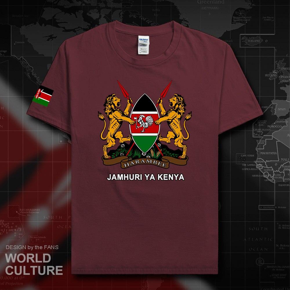 HNat_Kenya20_T01maroon
