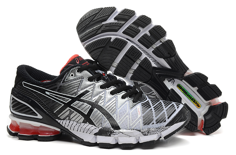 Hot Sale ASICS GEL Kinsei 5 Men's Fencing Shoes Sneakers on Aliexpress.com    Alibaba Group