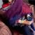 Moda Cachecol Mulheres Pashmina Cashmere Xale De Lã Cachecol de Inverno Lenços Quentes Acessórios de Vestuário
