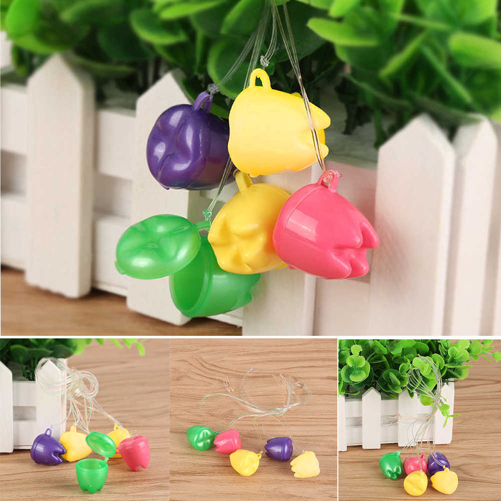 4pcs Multicolor Baby Deciduous tooth Packing Dental Milk Tooth Box Dental clinic small gifts baby tooth case