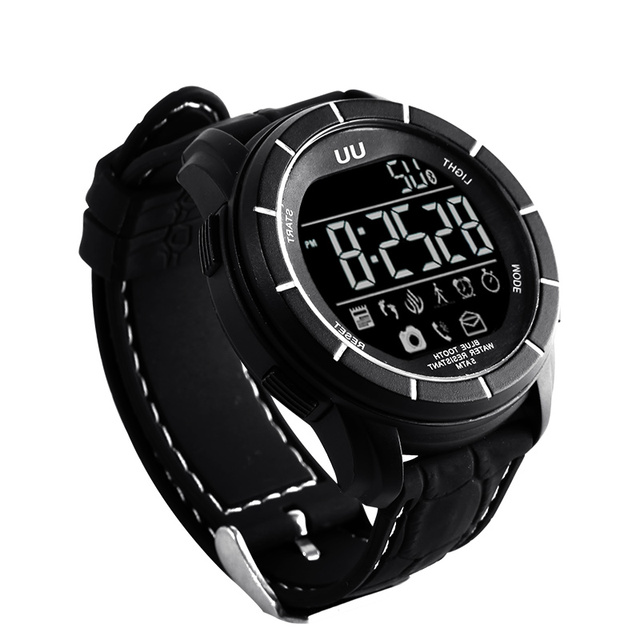 Up watch часы купить в купить мужские часа