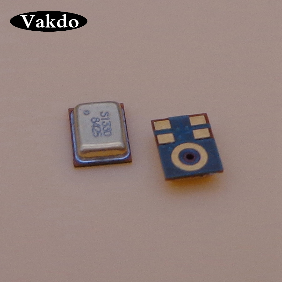 1pcs Microphone Inner MIC Replacement Repair Part For LG V10 H960A H900 H901 VS990 G4 H810 H811 H815 V20 H990N