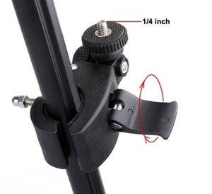 Image 3 - Крепление на руль велосипеда и мотоцикла для Sony RX0 X3000 X1000 AS300 AS200 AS100 AS50 AS30 AS20 AS15 AS10 AZ1 mini Action Cam