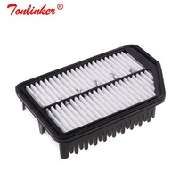Car Air Filter 28133 4V100 For KIA K3 1.6L 2010 /RIO 2 2005 /RIO 3 2011 /Carens 2005 /Sportage 1.6 2.0L 2.4L 2004 2009 2010 2019