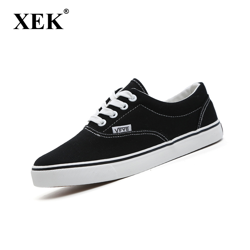 New Women Canvas Shoes Lace up Fashion brand casual shoes Flats Solid Women Breathable shoes woman Drop Shipping ST40