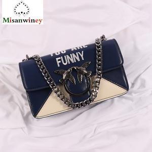 Misanwiney Women Shoulder Messenger Bags Designer Handbag ce7a6fc653042