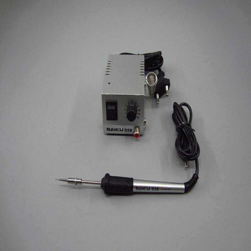 Livraison gratuite mini bijoux cire moule fixation machine à souder, électrique cire soudeuse soudure cire Machine à souder bijoux cire soudure